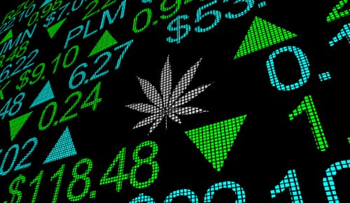 Where can I find streamlined banking services for cannabis operators
