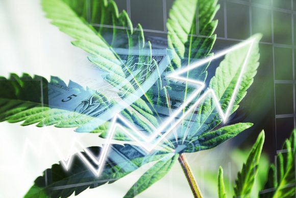 2021 SAFE Banking Act: What Cannabis Operators Need to Know